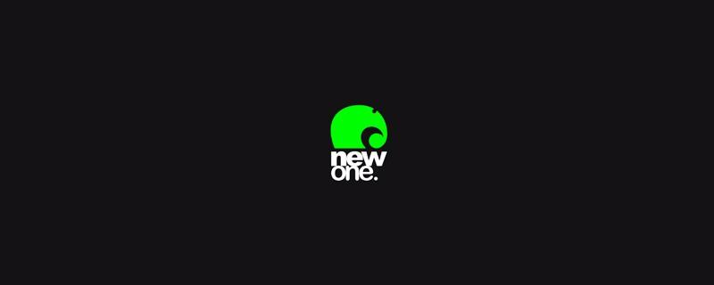 newone-negocio-1