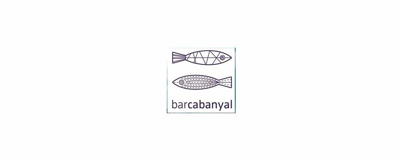 bar-cabanyal-negocio-3