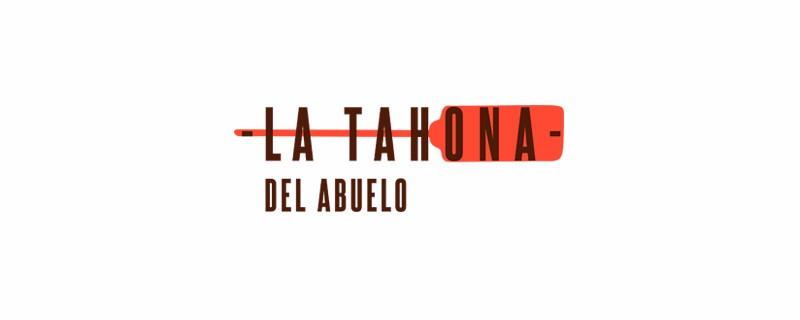 la-tahona-negocio-1