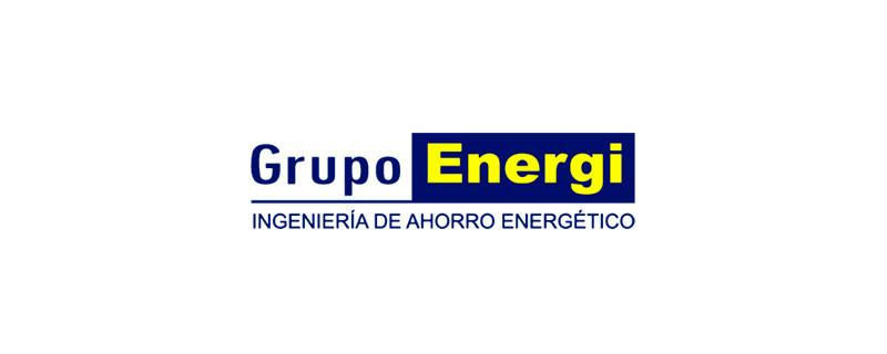 grupo-energi-negocio-1