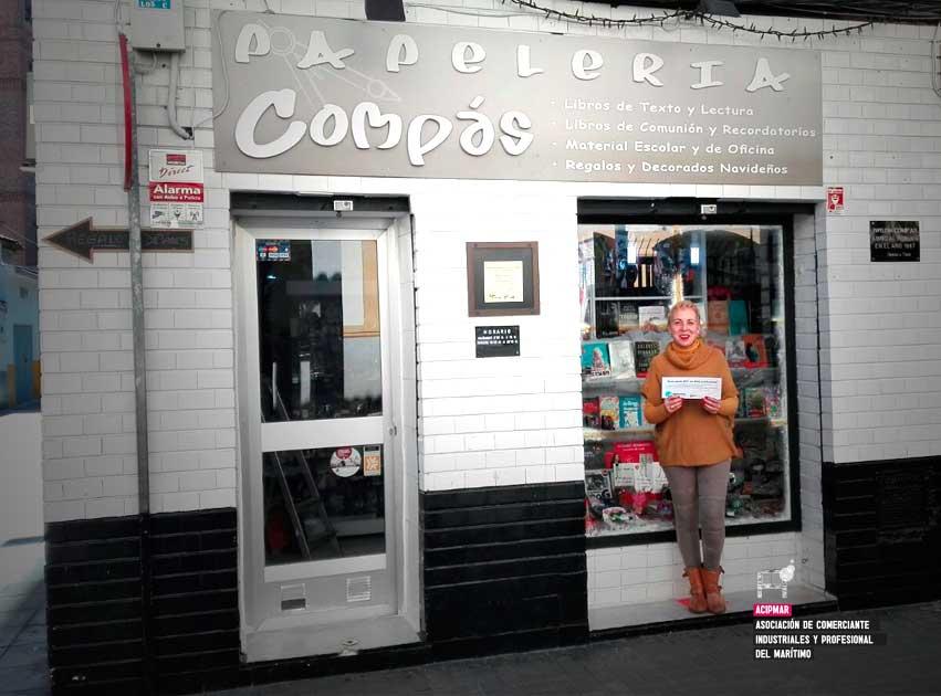 Papeleria-i-Compas