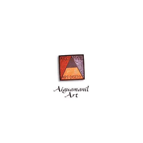 imagen-fachada-aiguamanilart-ACIPMAR