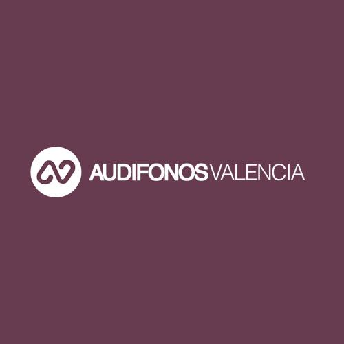 imagen-fachada-audifonosvalencia-ACIPMAR