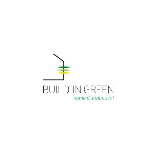 imagen-fachada-BUILD-IN-GREEN-ACIPMAR