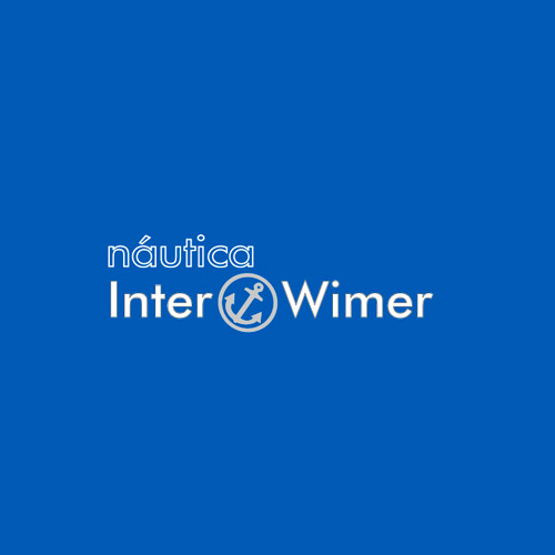 nautica-inter-wimer