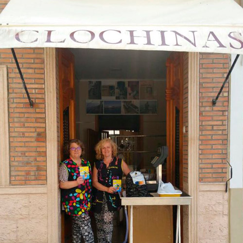 clochinas-la-rocheta