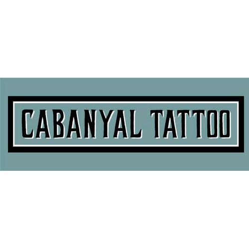 imagen-fachada-cabanyal-tatoo-ACIPMAR