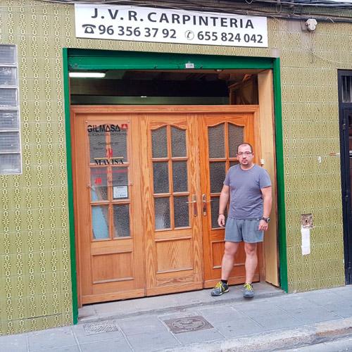 jvr-carpinteria
