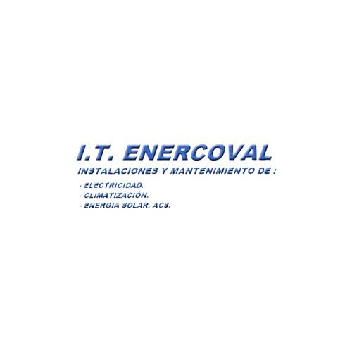 it-enercoval