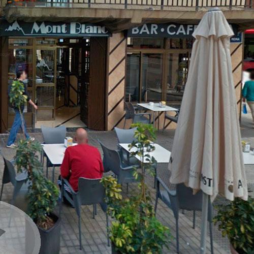 imagen-fachada-bar-montblanc-ACIPMAR