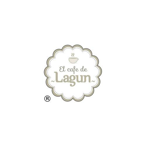 el-cafe-de-lagun
