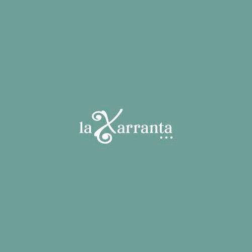 la-xarranta-1