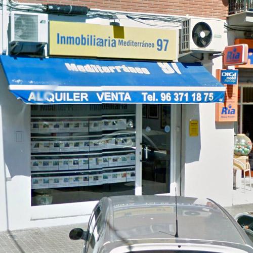 inmobilaria-mediterraneo-97