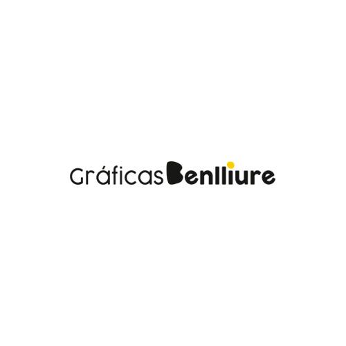graficas-benlliure