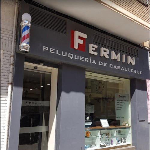 peluqueria-fermin