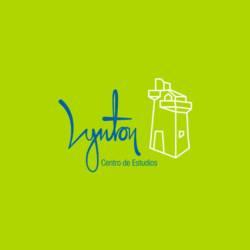 lynton-centro-de-estudios