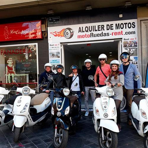 imagen-fachada-Moto-ruedas-rent-ACIPMAR-2