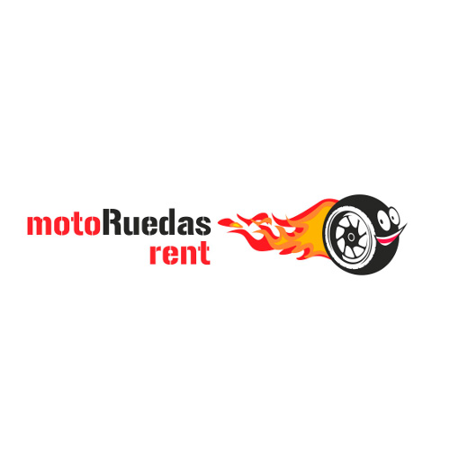 imagen-fachada-Moto-ruedas-rent-ACIPMAR