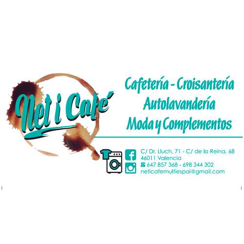 imagen-fachada-net-i-cafe-ACIPMAR