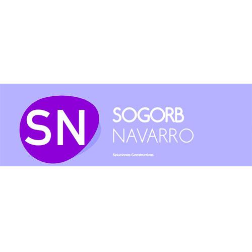 imagen-fachada-sogorb-navarro-ACIPMAR