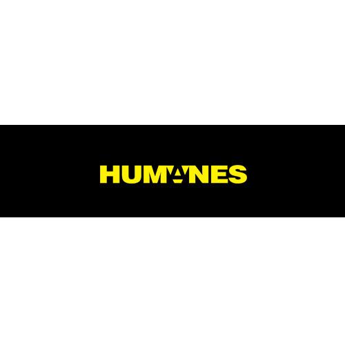 imagen-fachada-humaanes-ACIPMAR