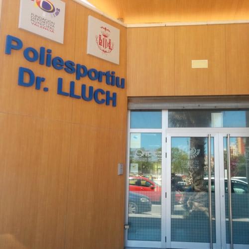 polideportivo-dr-lluch