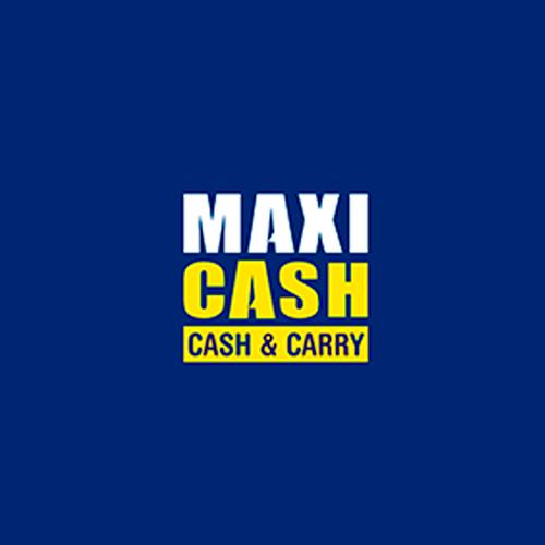 Logotipo-maxi-cash