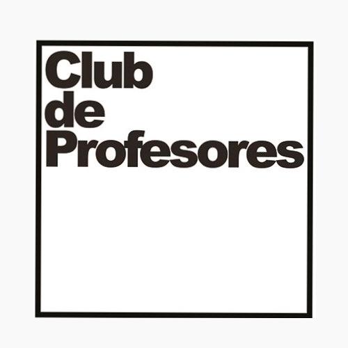 Logo-club-de-profesores