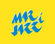festival-mar-i-jazz-comunicado