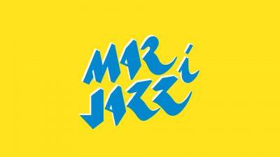festival-mar-i-jazz-comunicado