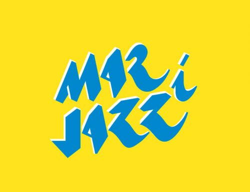 COMUNICADO FESTIVAL MAR I JAZZ