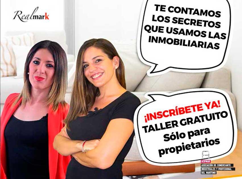 Imagen-noticia-curso-realmark
