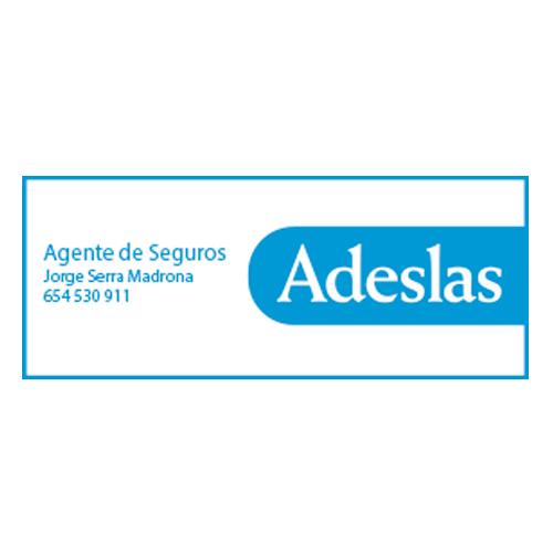 Logo-adeslas