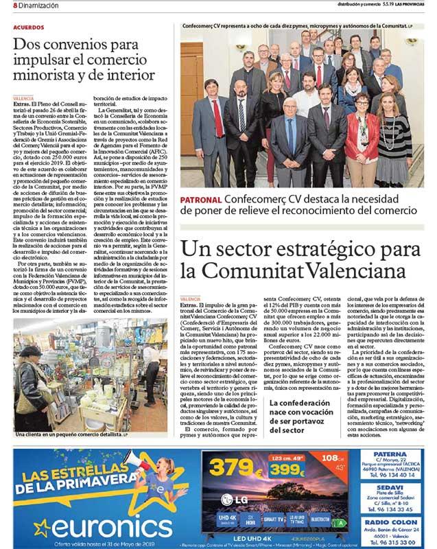 Distribucion-y-Comercio-2019-página-8