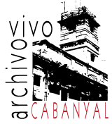 cabanyal archivo vivo
