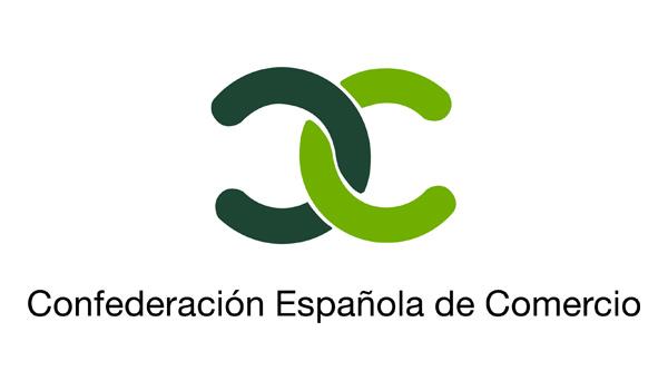 confederación española de comercio