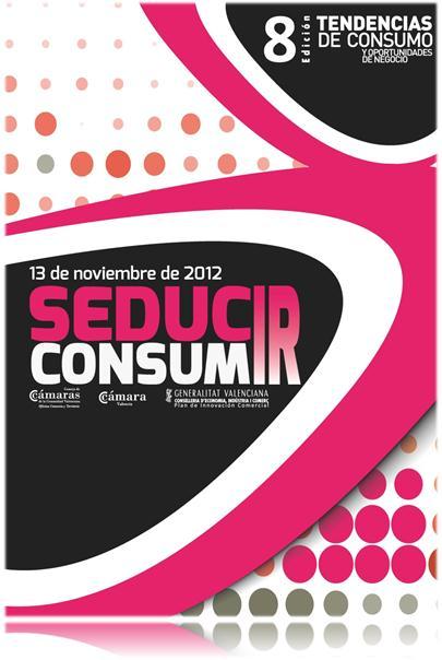tendencias de consumo 2012