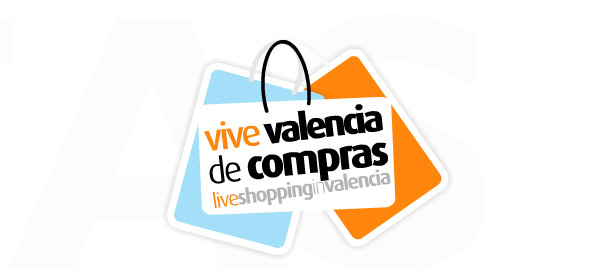 vive valencia 2012