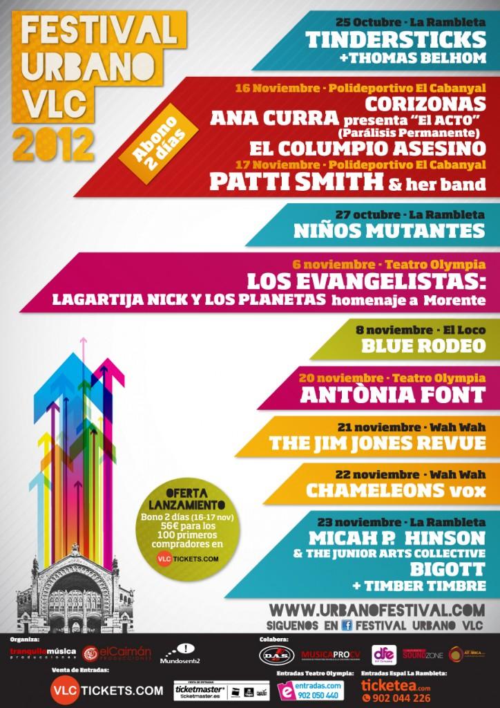 cartel-Festival-urbano-valencia-2012