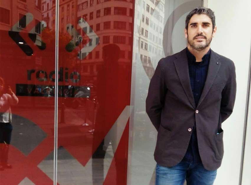 Entrevista-en-el-programa-de-Vicente-Quintana-Puertas-Abiertas-acipmar