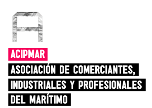 ACIPMAR Logo
