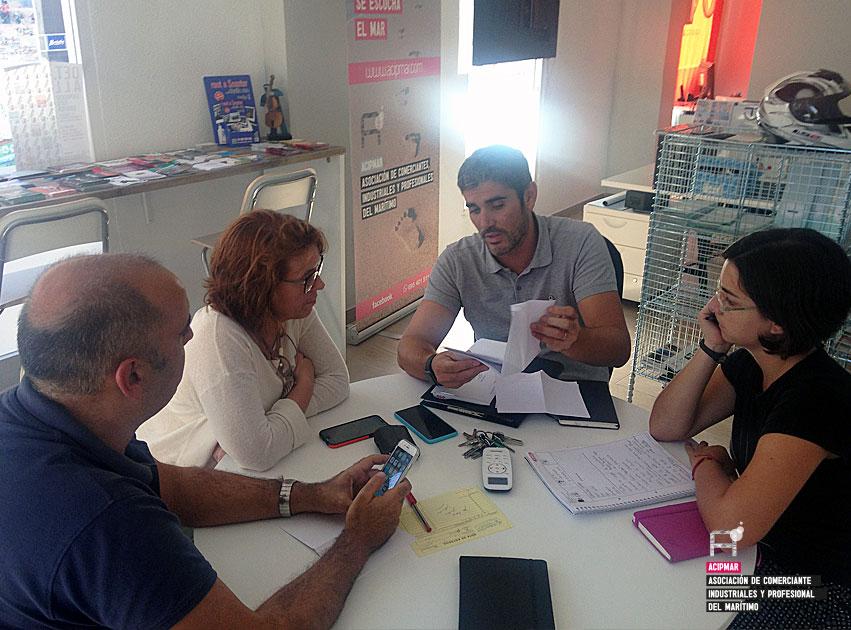 Acipmar-Presentación-del-programa-de-empleo-para-mayores-de-30-Valencia-activa