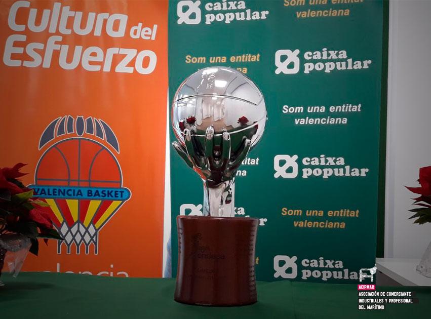 Copa-basket-caixa-popular