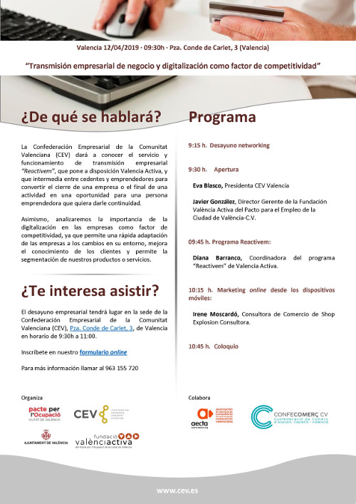 Programa-Jornada-CEV-12-04-2019-1