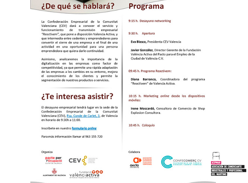 Programa-Jornada-CEV-12-04-2019-web