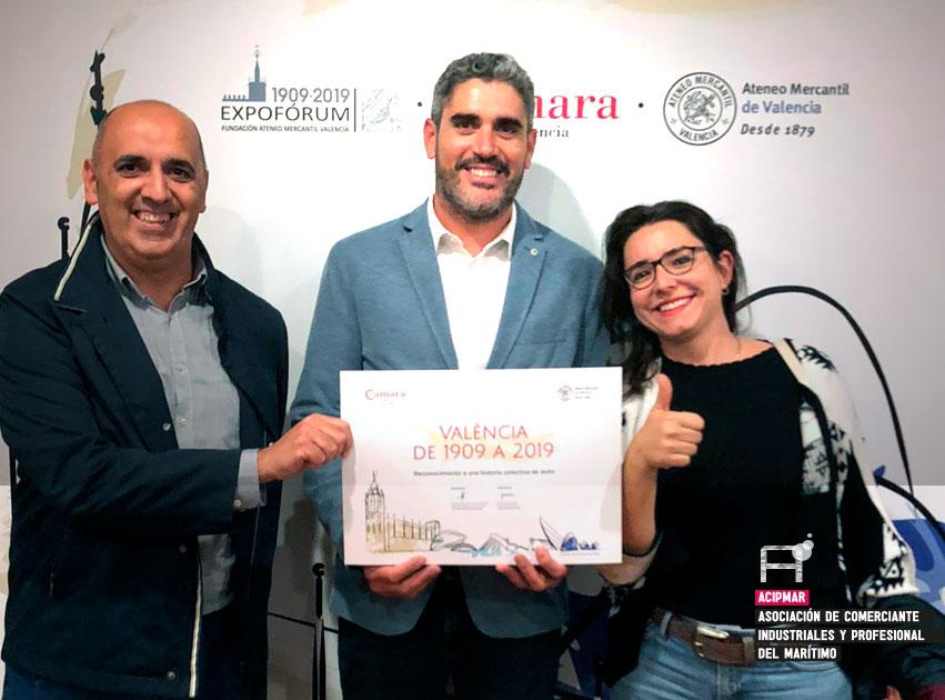 Expoforum-Valencia-2019-5