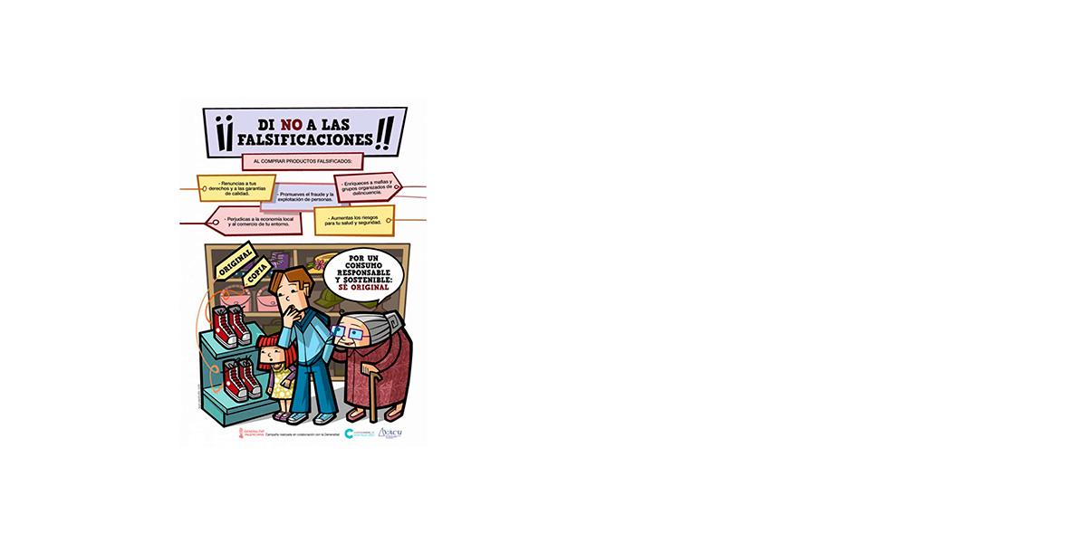 campana-di-no-a-las-falsificaciones-3