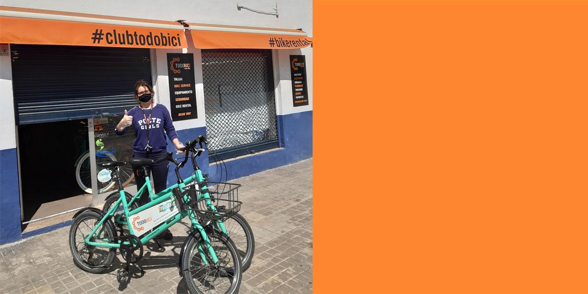 Todobici-Valencia-ofrece-gratis-su-flota-de-bicicletas-a-los-trabajadores-esenciales-slider-1