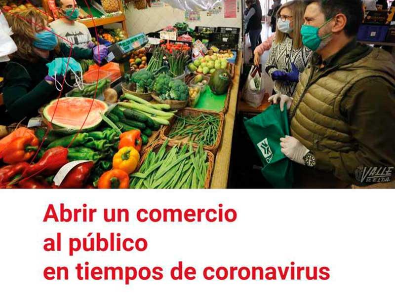 Abrir-un-comercio-en-tiempos-de-coronavirus