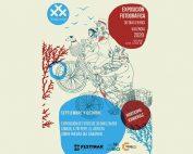 Invitacion-a-la-Exposicion-fotografica-30-Dias-en-Bici